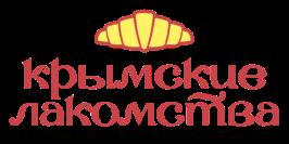Крымские Лакомства