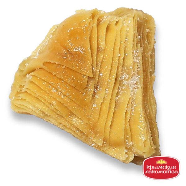 пахлава восточные сладости оптом купить симферополь крым россия