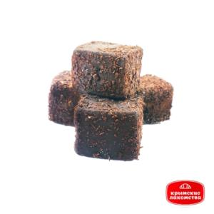 Рахар-лукум с ароматом шоколада весовой Айнур