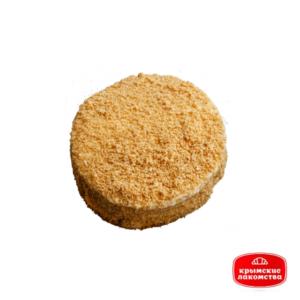 """Торт """"Наполеон"""" 0,5 кг Айнур"""