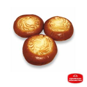 Печенье сдобное «Ватрушка» Айнур