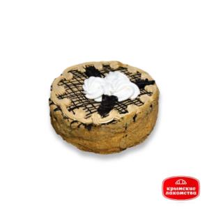 Торт Таврика 1 кг Айнур