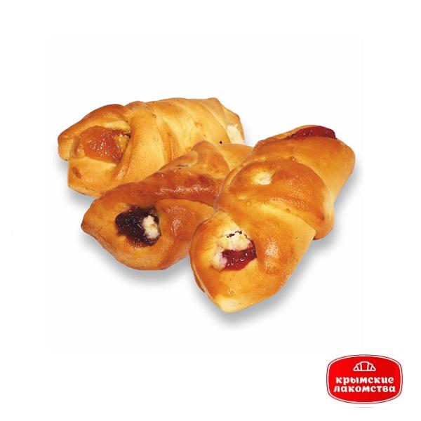 Печенье сдобное «Сдобное» Айнур