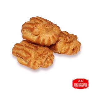 Эклер заварное печенье Айнур